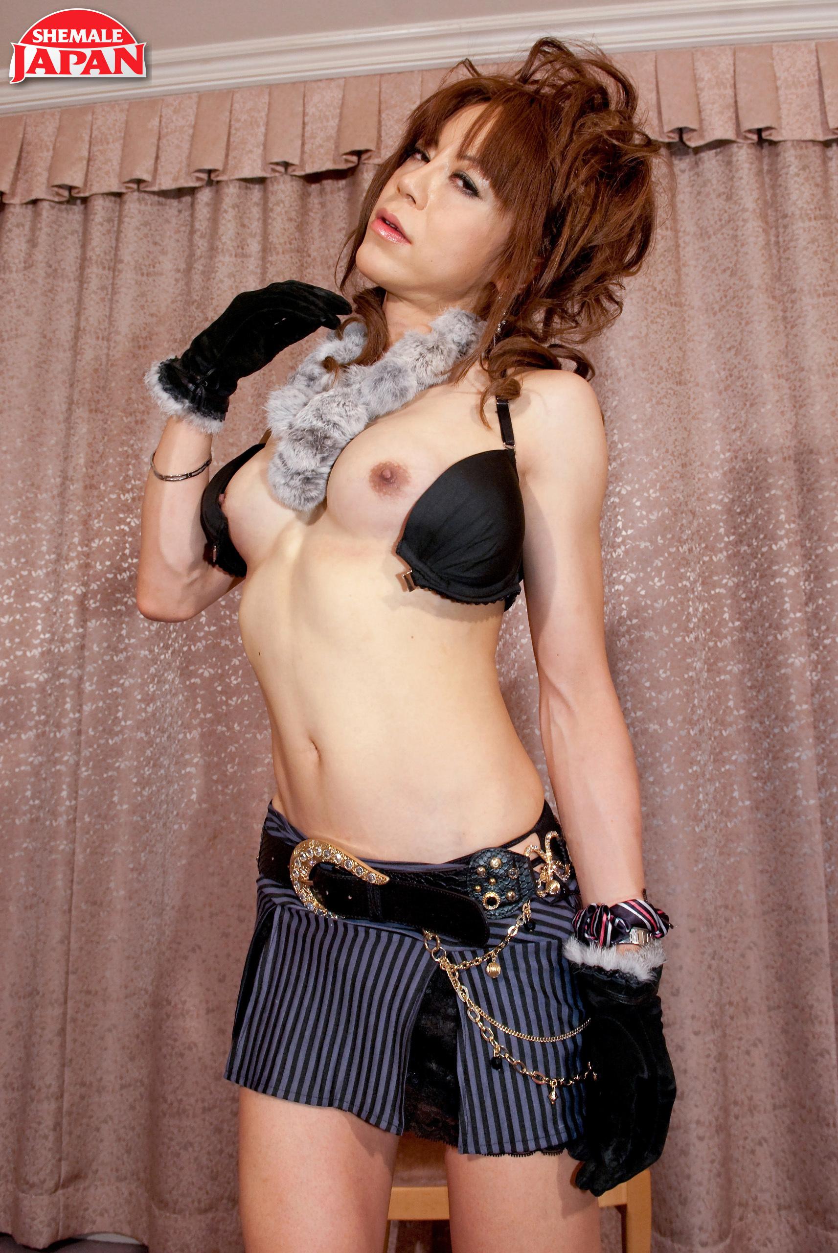 Inviting Seira Mikami!