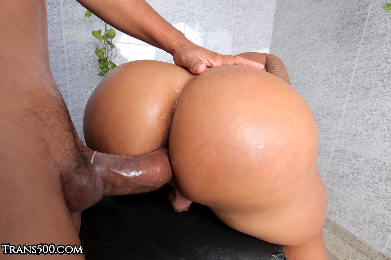 Isabelle Ferreira Isabelle S Huge Booty Fucking