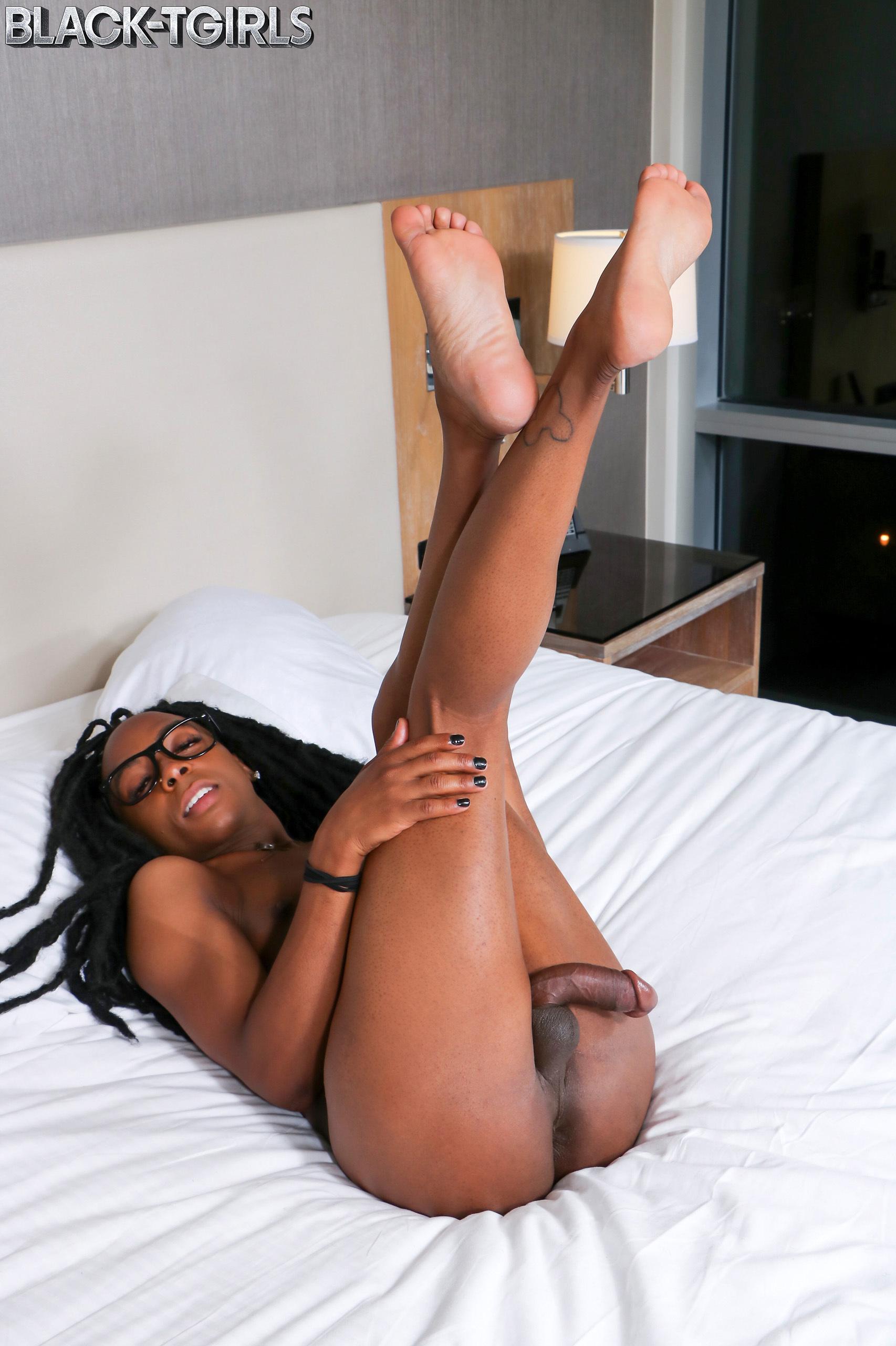 Nasty Gabby Spunks Hard!
