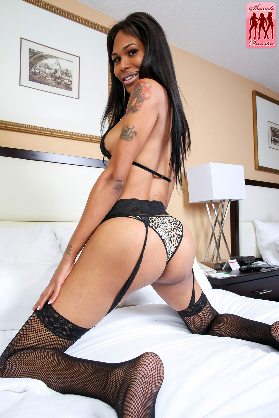 Provoking Kim Is A Racy Thin Grooby Girl With An Splendid Body