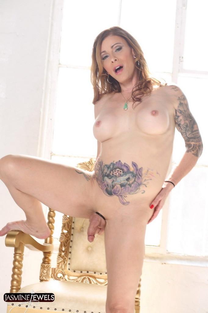 Rock Raw Jasmine Wanks Fingers
