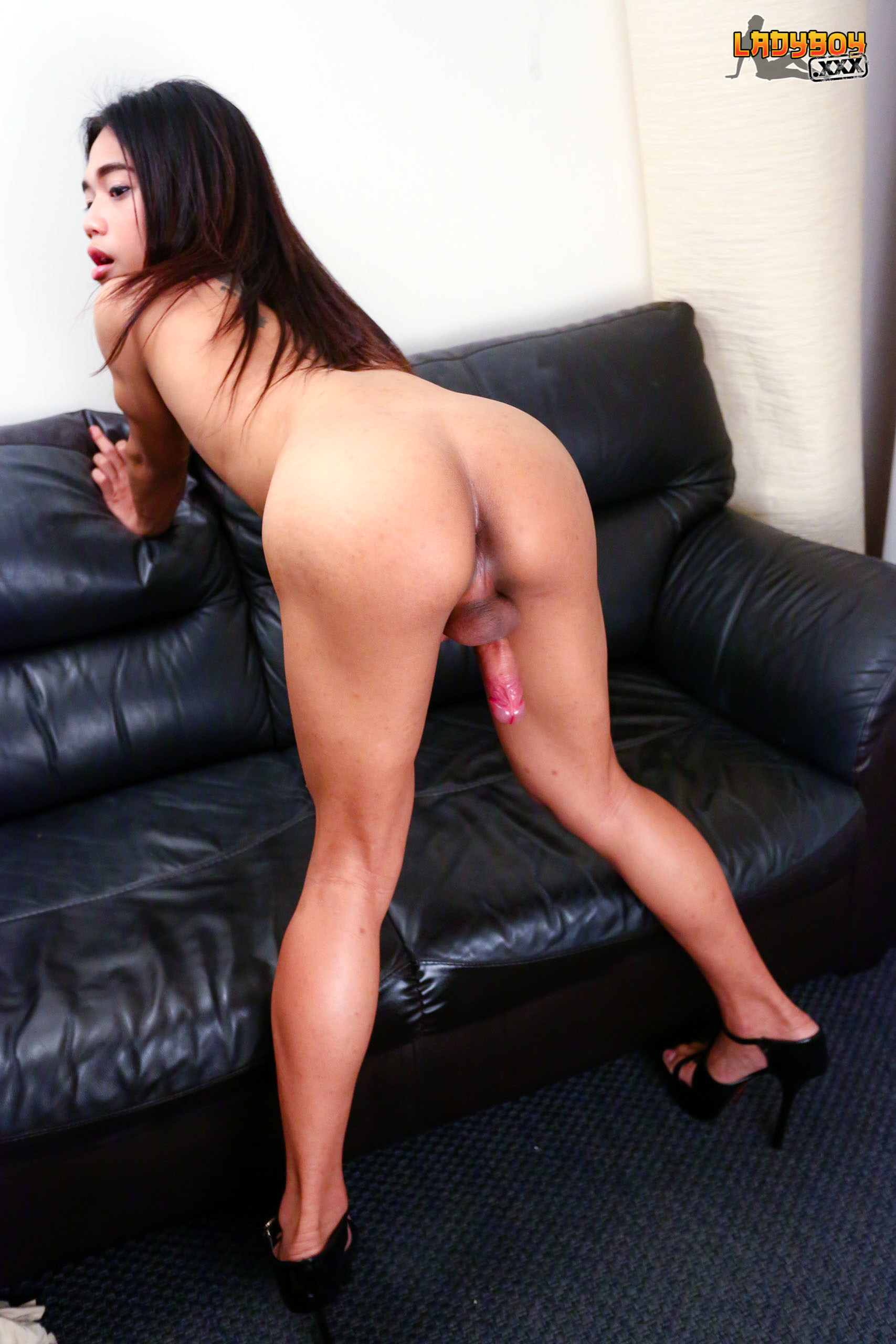 Voluptuous Pra With Sexy Cock!