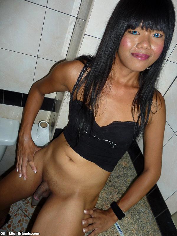 Amazing Upskirt